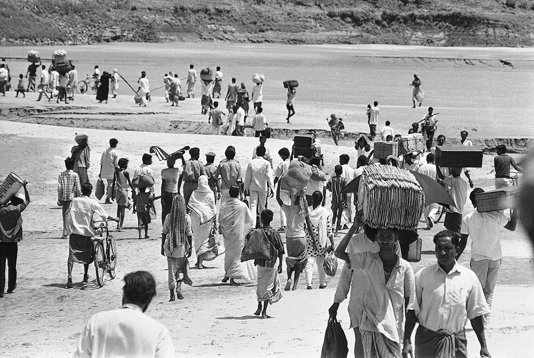 history of bangladesh Learn about the different eras in history that shaped bangladesh into the country  it is today.