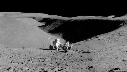spudis  apollo 15 post