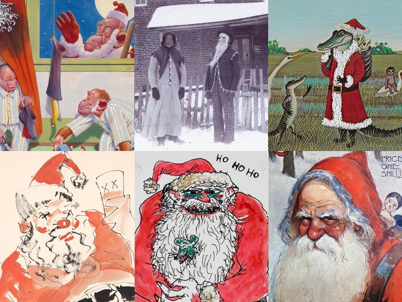 Scary-Santas-collage.png