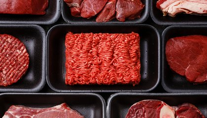 New Study Fleshes Out the Nutritional Value of Human Meat