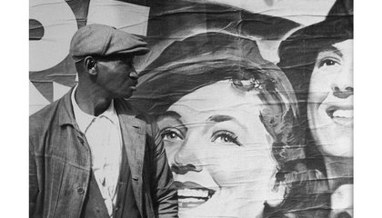 Walker Evans Wrote the Story of America With His Camera
