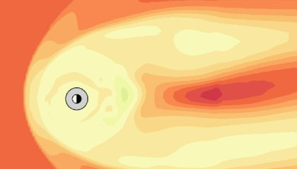 Now You Can Get Regional Forecasts of Space Weather