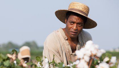 "The New York Times' 1853 Coverage of Solomon Northup, the Hero of ""12 Years A Slave"""