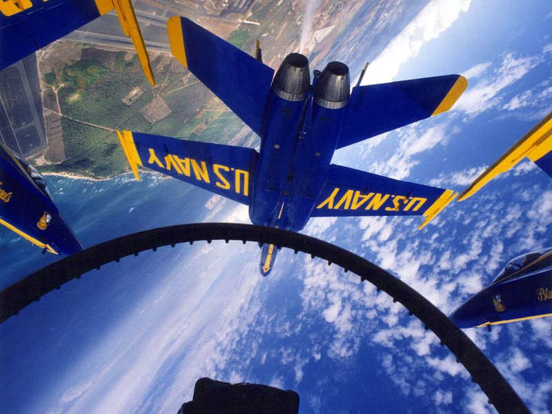 Blue Angels_upside-down.jpg