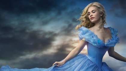 Why the Story of Cinderella Endures and Resonates