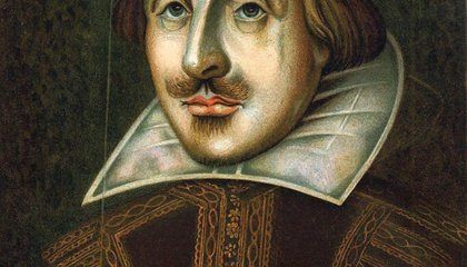 New Research May Solve a Mystery Behind Shakespeare's Sonnets