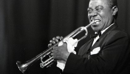 Where to Celebrate the History of American Jazz