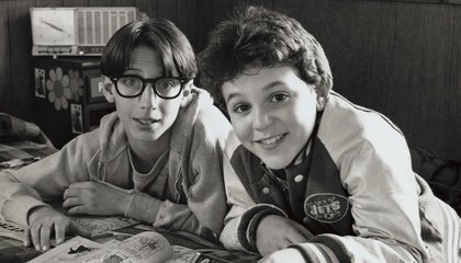 "Fred Savage and ""The Wonder Years"" Cast Reflect on Why Their Show Still Matters"