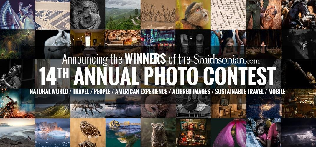Caption: 1072x500  winners  photocontest billboard