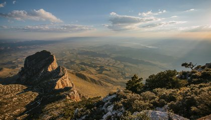 dec15 g02  guadalupe mountains