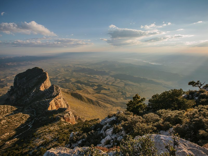DEC15_G02_GuadalupeMountains.jpg