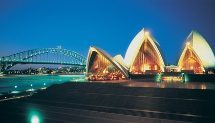 tailor-made-travel-australia