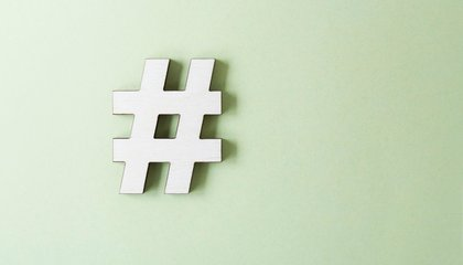 Twitter Payments Will Put Hashtag Activists on the Spot