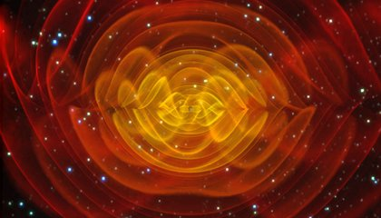 After a Century of Searching, We Finally Detected Gravitational Waves