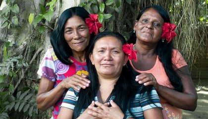 Searching for Cuba's Pre-Columbian Roots