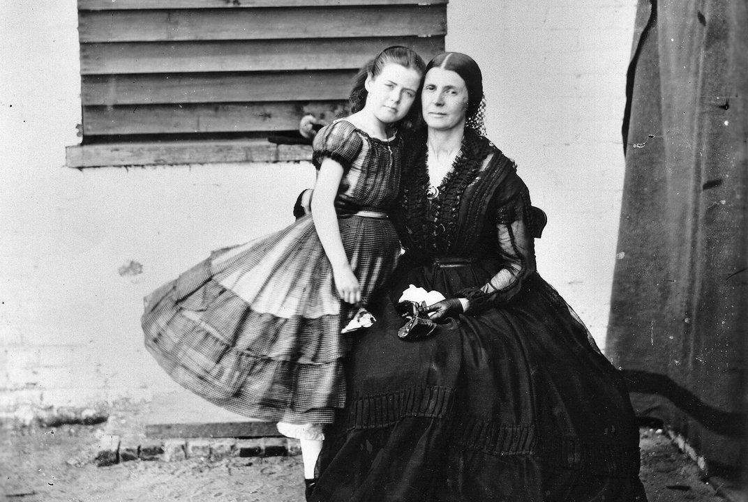 Women Spies of the Civil War   History   Smithsonian