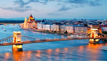 danube-river-cruise