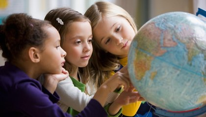 See Where Climate Science Conflict Has Invaded U.S. Classrooms