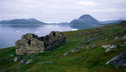 Did Climate Change Make the Norse Disappear From Greenland?