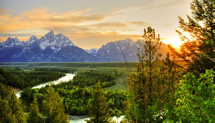 yellowstone-grand-teton