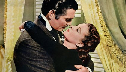 How Gone With the Wind Took the Nation by Storm By Catering to its Southern Sensibilities