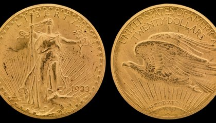 The Government Just Won a Long Legal Battle Over Rare Coins