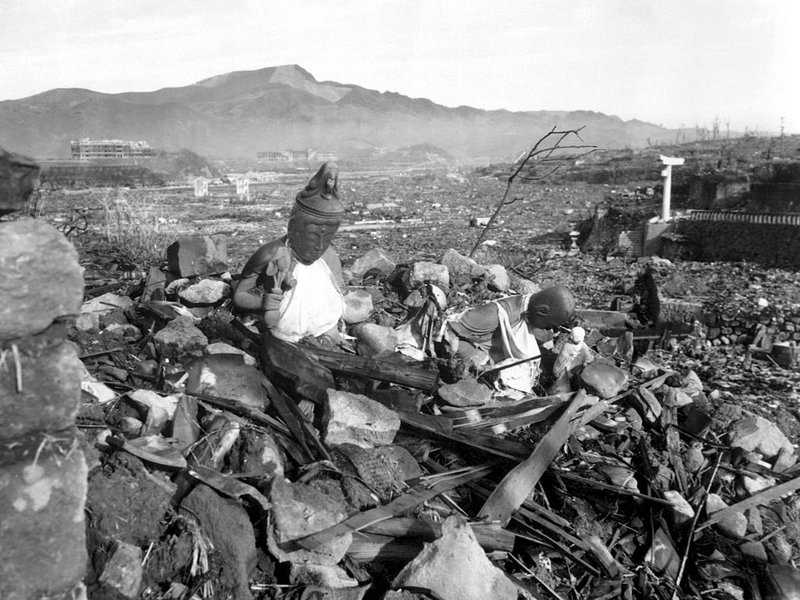 1024px-Nagasaki_temple_destroyed.jpg