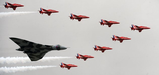 Farnborough-2012-631.jpg