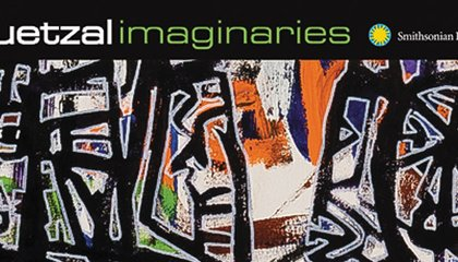 Music That Rocks the Imagination