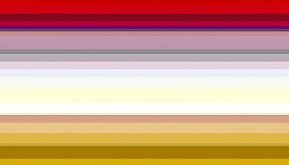 What Your Favorite Book Looks Like in Colors