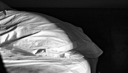 Germophobes Take Note: Your Pillowcase Is As Dirty As Your Toilet