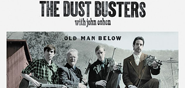 Playlist-The-Dust-Busters-631.jpg