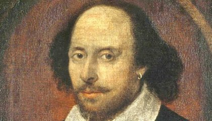 Hear Shakespeare As It Was Meant To Be Heard
