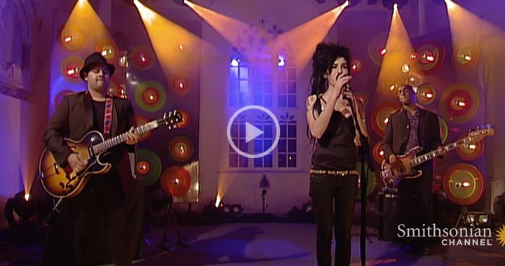 Caption: Https://Thumbs-Media.Smithsonianmag.Com/Filer/A0/A5/A0A50400-F025-40A2-8D2D-9Bb6827Fa7Cd/Shaped-Amy-Winehouse-2.Jpg__720X380_Q85_Crop_Upscale.Jpg