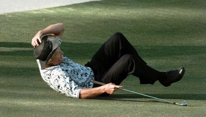 The Top 10 Biggest Sports #Fails of All Time