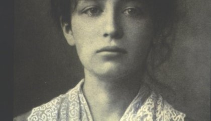 Museum Devoted to Camille Claudel, Mistress of Rodin, Opens in France