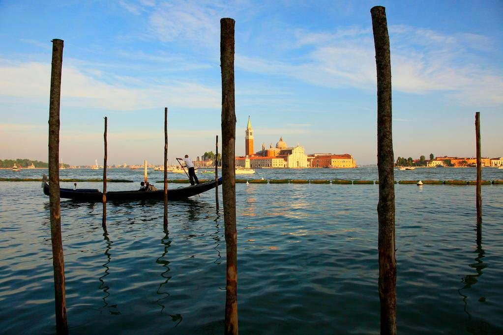 travel smithsonian journeys quarterly venice