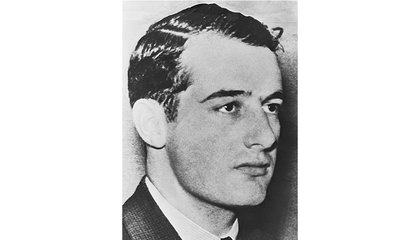 Raoul Wallenberg's Biographer Uncovers Important Clues To What Happened in His Final Days