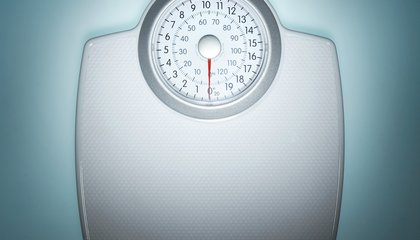 Losing Weight Makes People Healthy—But Not Necessarily Happy