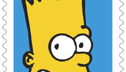 Weekend Events: The Simpsons, Special Exhibitions and a Little Bit O' Soul