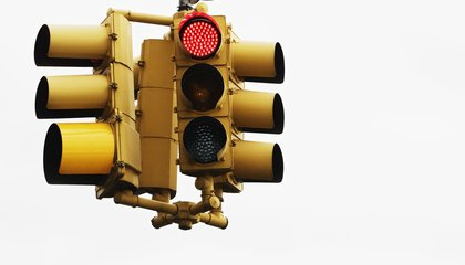 Computer Scientists Hack Michigan Traffic Lights To Show Glaring Security Flaws
