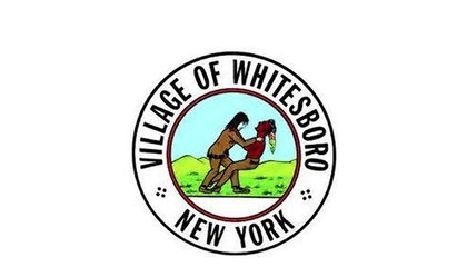 New York Village Votes to Keep Official Seal Depicting a White Settler Strangling a Native American