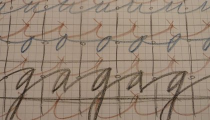 "This Algorithm Lets You ""Write"" Like the Greats"