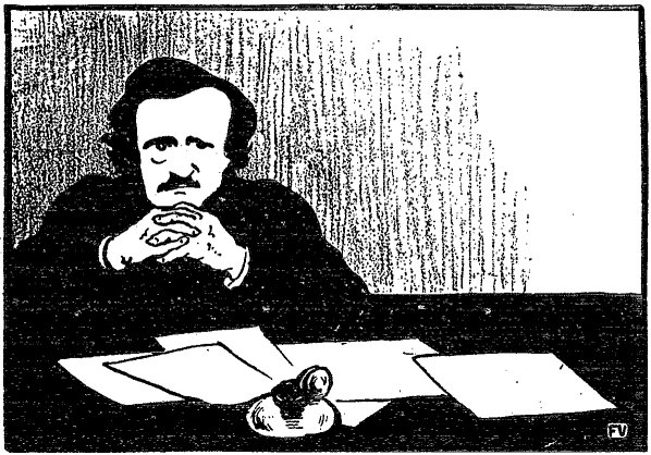 Edgar_Allan_Poe_by_Vallotton.jpg
