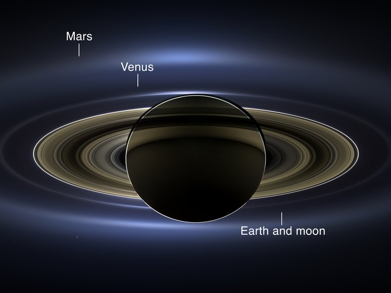 Saturn-with planets-631.jpg
