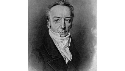 When Congress Looked James Smithson's Gift Horse in the Mouth