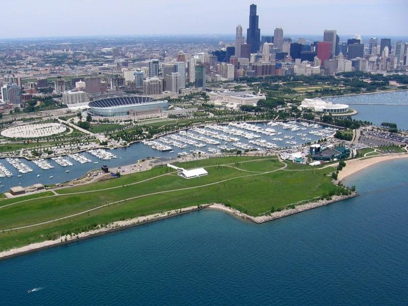 Meigs Field 800.jpg