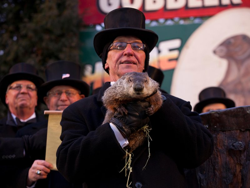 Groundhog_Day,_Punxsutawney,_2013-2.jpg