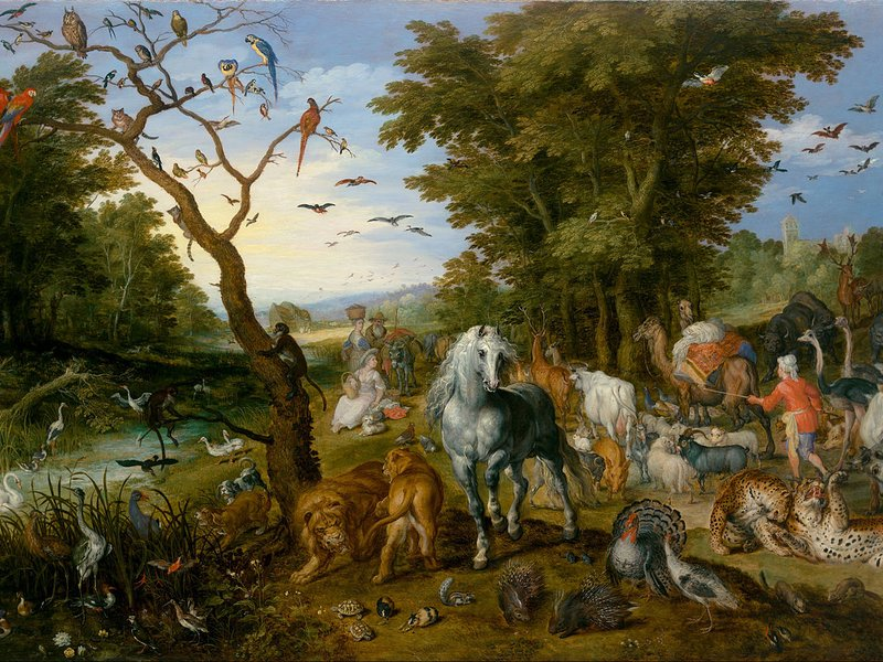 Jan_Brueghel_the_Elder_-_The_Entry_of_the_Animals_into_Noah's_Ark_-_Google_Art_Project.jpg
