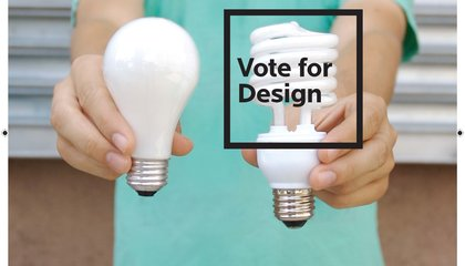 People's Design Award: Pick Your Favorite
